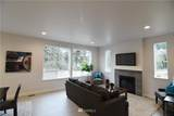 2069 Lexington Avenue - Photo 5