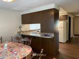 192 Kiona Road - Photo 14