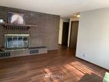 192 Kiona Road - Photo 17