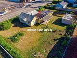 30802 18th Avenue - Photo 4