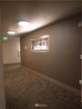 4547 8th Avenue - Photo 11