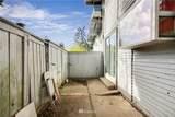 2313 Pinebrook Lane - Photo 12