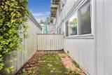 2313 Pinebrook Lane - Photo 9