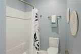 2415 2nd Avenue - Photo 22