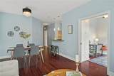 2415 2nd Avenue - Photo 10