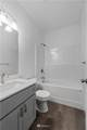 31208 62nd Avenue Ct - Photo 12