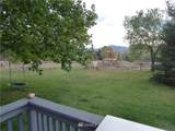 40 Trail Ridge Drive - Photo 29