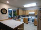 40 Trail Ridge Drive - Photo 6