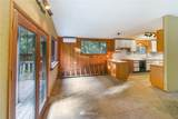 6231 Lincoln Road - Photo 22