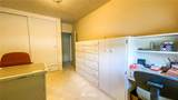 305 7th Avenue - Photo 20