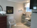 305 7th Avenue - Photo 24