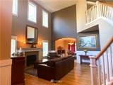 8953 Windham Court - Photo 3