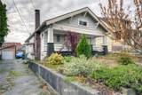4119 Wallingford Avenue - Photo 1