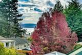 3733 Sullivan Street - Photo 15