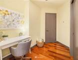 2033 2nd Avenue - Photo 14
