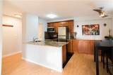 1200 Boylston Avenue - Photo 2