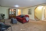 5468 Wilson Avenue - Photo 25
