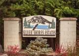 431 Silver Shores Drive - Photo 4