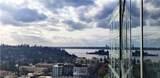 188 Bellevue Way - Photo 1