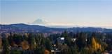 188 Bellevue Way - Photo 4