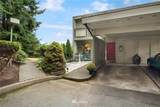22711 Lakeview Drive - Photo 3
