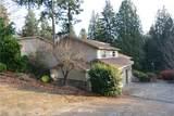 2689 Maplewood Drive - Photo 32