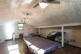 2689 Maplewood Drive - Photo 34