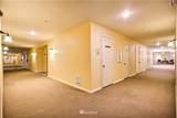 4081 224th Lane - Photo 21