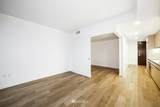 1808 Minor Avenue - Photo 2