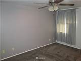 17629 28th Avenue - Photo 16