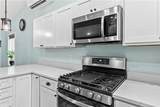 490 Canal Drive - Photo 12