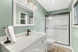 490 Canal Drive - Photo 14
