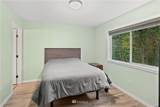 490 Canal Drive - Photo 15