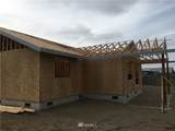 490 Canal Drive - Photo 3