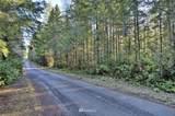 0 Timber Tides Drive - Photo 10