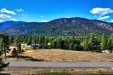 421 Goat Creek Road - Photo 25