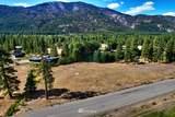 421 Goat Creek Road - Photo 26