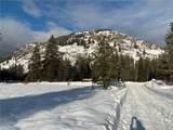 421 Goat Creek Road - Photo 31
