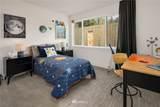 33330 Lot 49 Evergreen Avenue - Photo 17