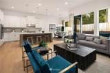 33330 Lot 49 Evergreen Avenue - Photo 7
