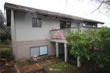 1200 Forsythe Street - Photo 22