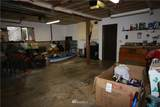 1200 Forsythe Street - Photo 25
