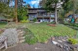 8024 Hidden Cove Road - Photo 1