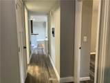 4014 327th Place - Photo 13