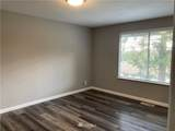 4014 327th Place - Photo 18