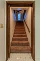 906 Joann Way - Photo 20