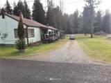 44224 Grassmere Road - Photo 1