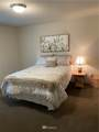 517 Chenois Avenue - Photo 9