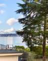 6225 Lake Washington Boulevard - Photo 17