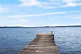 6225 Lake Washington Boulevard - Photo 24